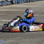 Karting Bermuda, January 4 2015-33