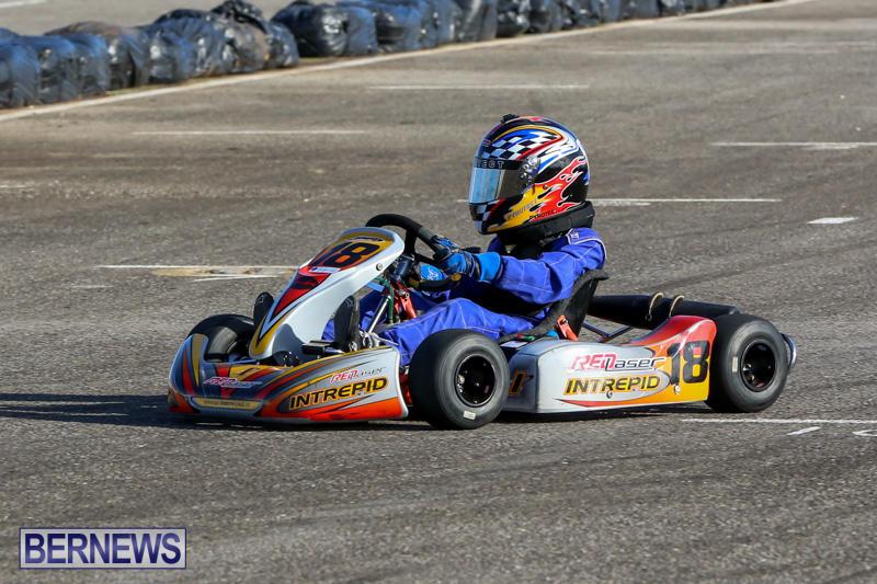 Karting-Bermuda-January-4-2015-33