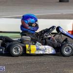 Karting Bermuda, January 4 2015-39