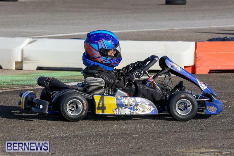 Karting-Bermuda-January-4-2015-39