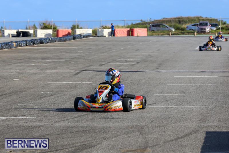 Karting-Bermuda-January-4-2015-42