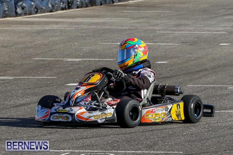 Karting-Bermuda-January-4-2015-44