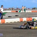 Karting Bermuda, January 4 2015-45