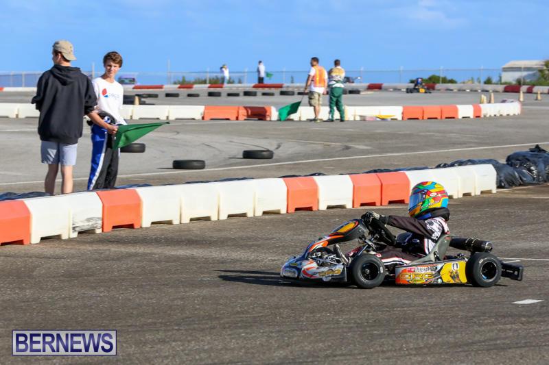 Karting-Bermuda-January-4-2015-45