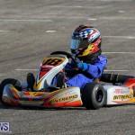 Karting Bermuda, January 4 2015-51