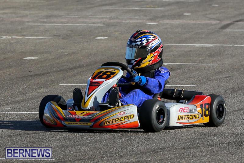 Karting-Bermuda-January-4-2015-51