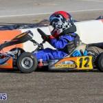 Karting Bermuda, January 4 2015-52