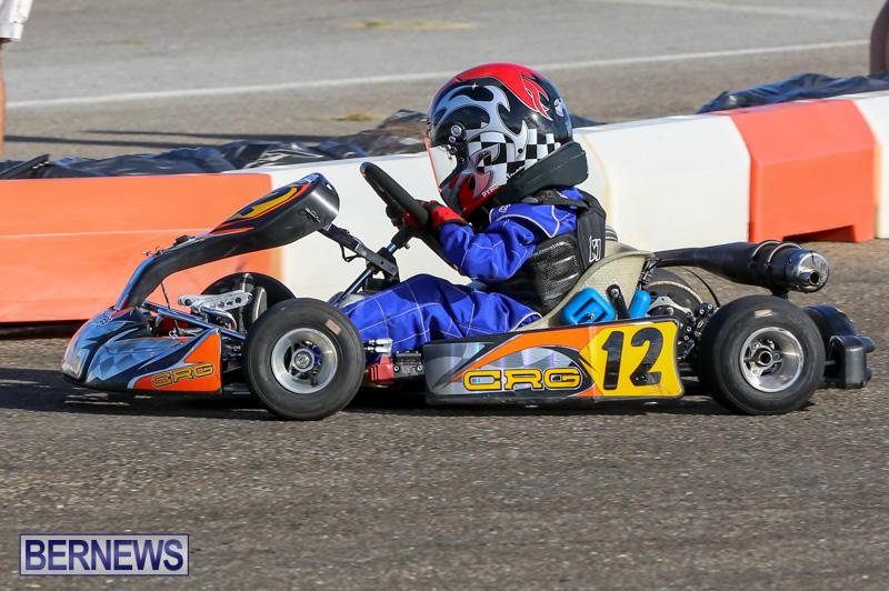 Karting-Bermuda-January-4-2015-52
