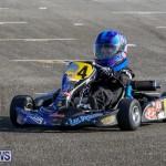 Karting Bermuda, January 4 2015-58