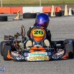 Karting Bermuda, January 4 2015-59