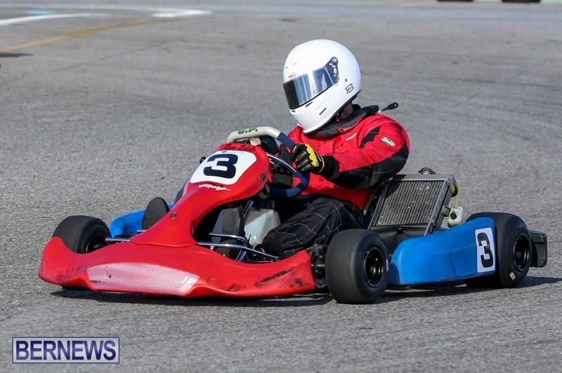 Karting-Bermuda-January-4-2015-6