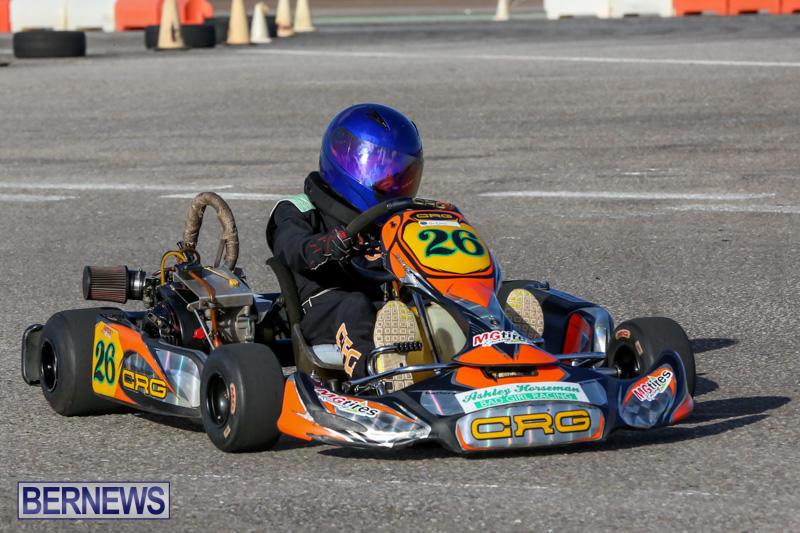 Karting-Bermuda-January-4-2015-60