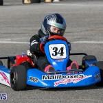 Karting Bermuda, January 4 2015-61