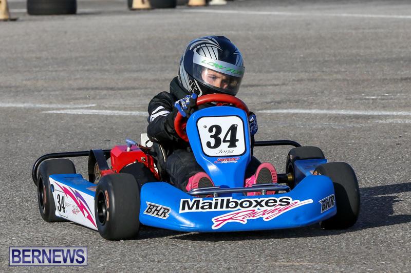 Karting-Bermuda-January-4-2015-61