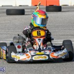 Karting Bermuda, January 4 2015-62