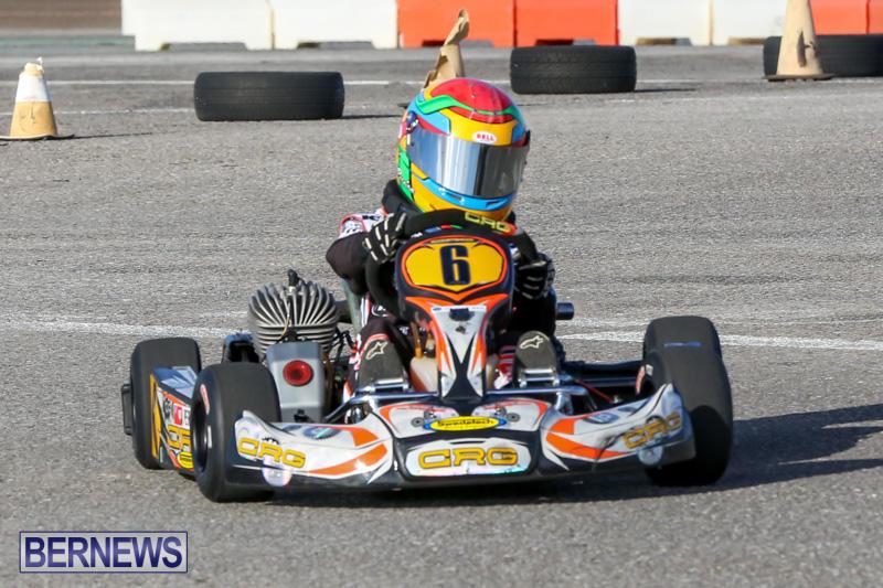 Karting-Bermuda-January-4-2015-62