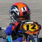 Karting Bermuda, January 4 2015-66
