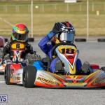 Karting Bermuda, January 4 2015-78