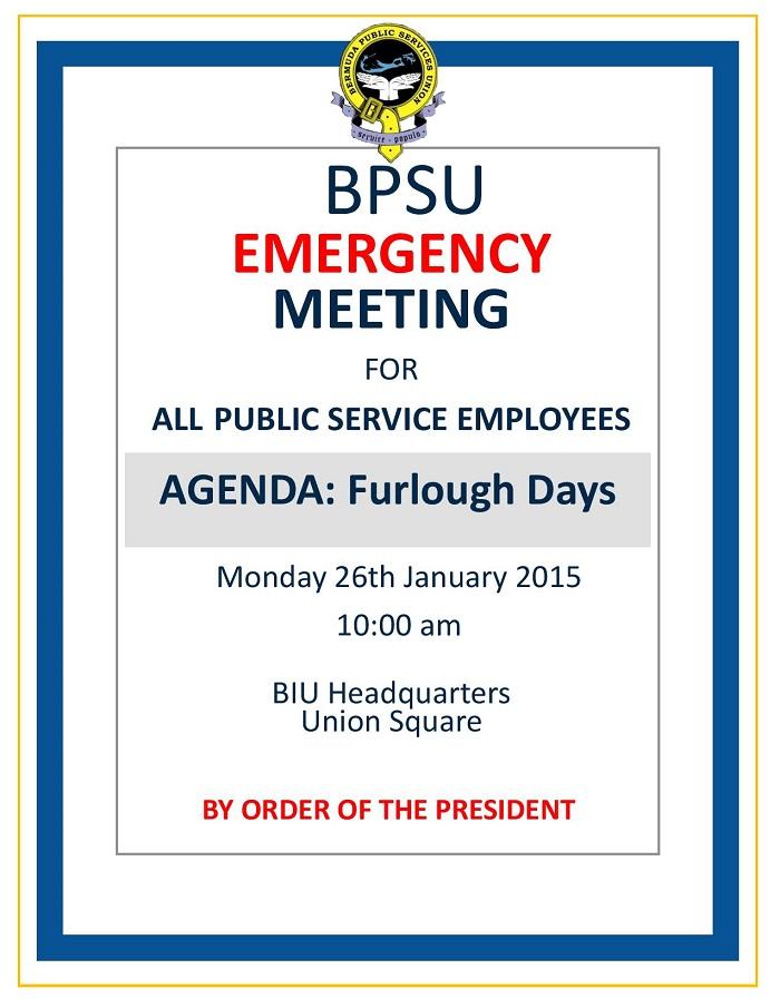 Mandatory Mtg - Re Furlough Days - 26.1.15-page-001