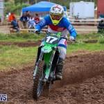 Motocross Bermuda, January 11 2015-1