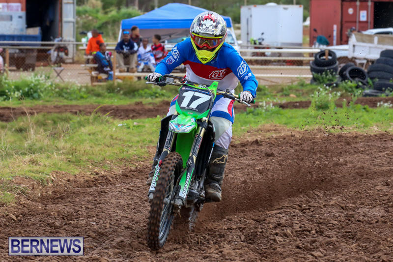 Motocross-Bermuda-January-11-2015-1