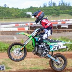 Motocross Bermuda, January 11 2015-102