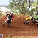 Motocross Bermuda, January 11 2015-103