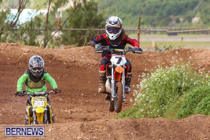 Motocross-Bermuda-January-11-2015-105