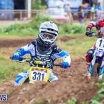 Motocross Bermuda, January 11 2015-107