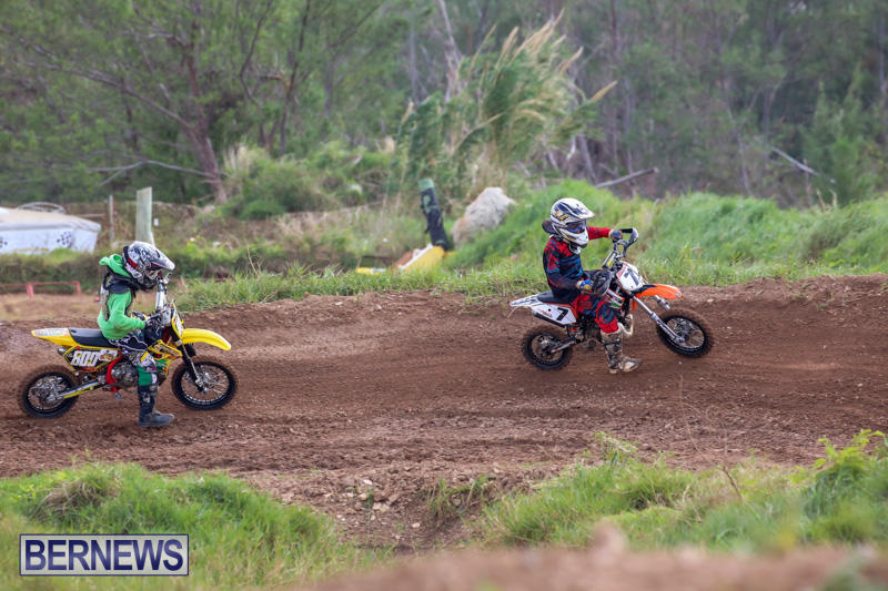 Motocross-Bermuda-January-11-2015-108