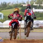 Motocross Bermuda, January 11 2015-110