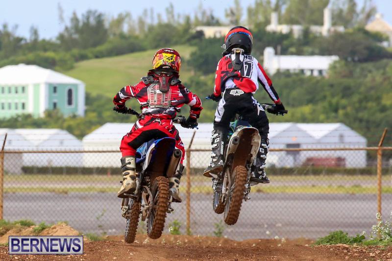 Motocross-Bermuda-January-11-2015-110