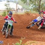 Motocross Bermuda, January 11 2015-112