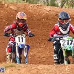 Motocross Bermuda, January 11 2015-113