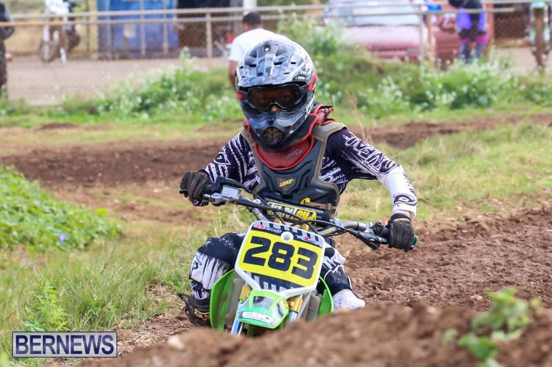 Motocross-Bermuda-January-11-2015-114