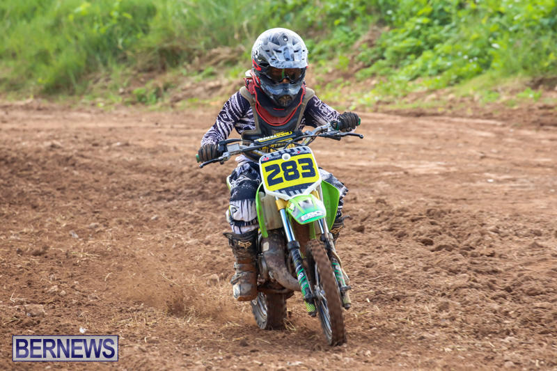 Motocross-Bermuda-January-11-2015-117