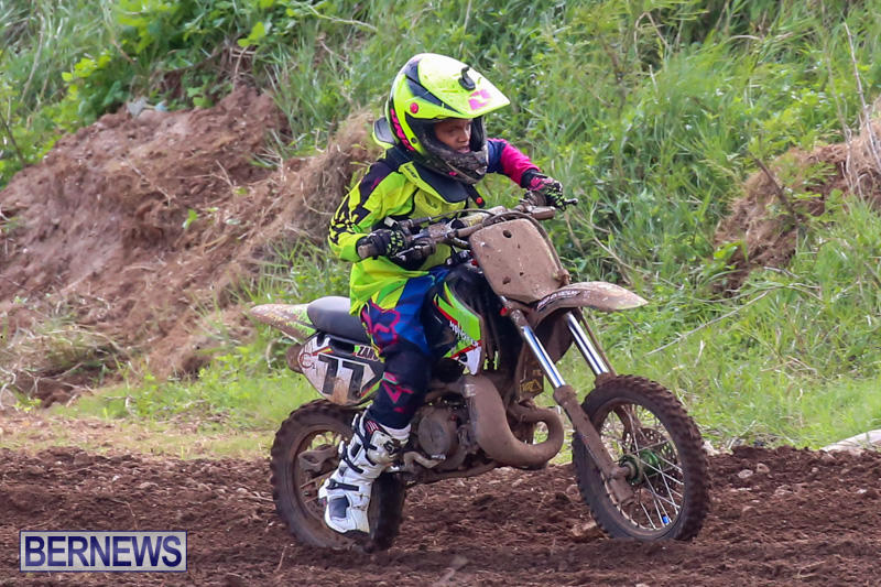 Motocross-Bermuda-January-11-2015-118