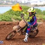 Motocross Bermuda, January 11 2015-120