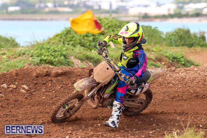 Motocross-Bermuda-January-11-2015-120