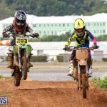 Motocross Bermuda, January 11 2015-122