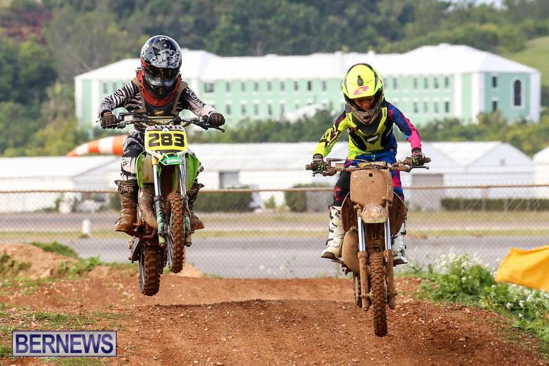 Motocross-Bermuda-January-11-2015-122