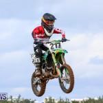 Motocross Bermuda, January 11 2015-127