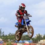 Motocross Bermuda, January 11 2015-128