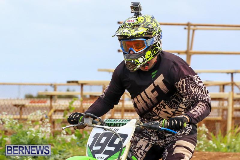 Motocross-Bermuda-January-11-2015-13