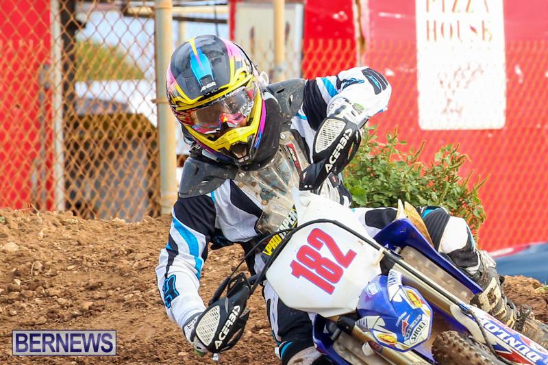 Motocross-Bermuda-January-11-2015-130