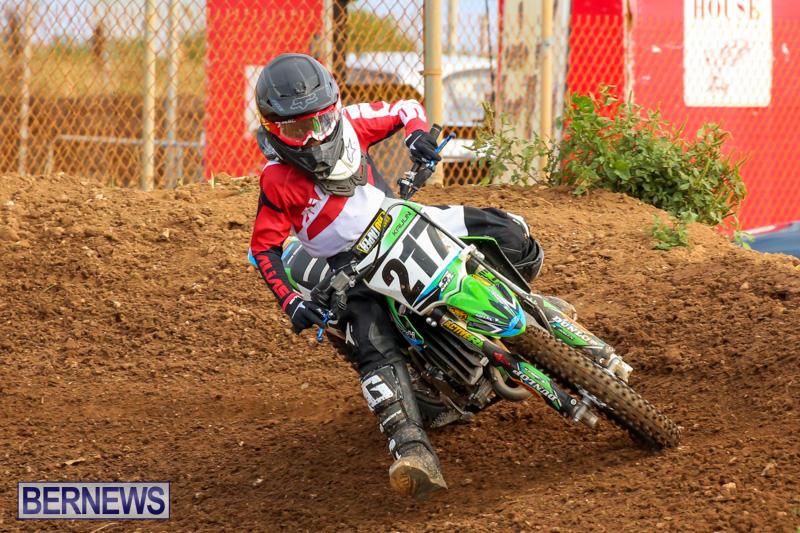 Motocross-Bermuda-January-11-2015-131