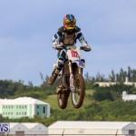Motocross Bermuda, January 11 2015-132
