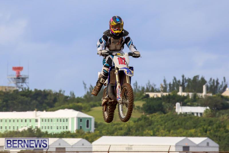 Motocross-Bermuda-January-11-2015-132