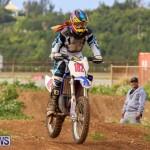 Motocross Bermuda, January 11 2015-133