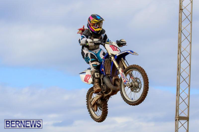 Motocross-Bermuda-January-11-2015-134